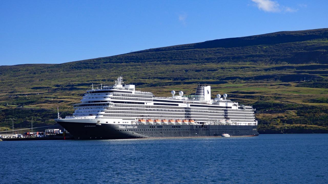 koningsdam, holland america, cruise-2721202.jpg