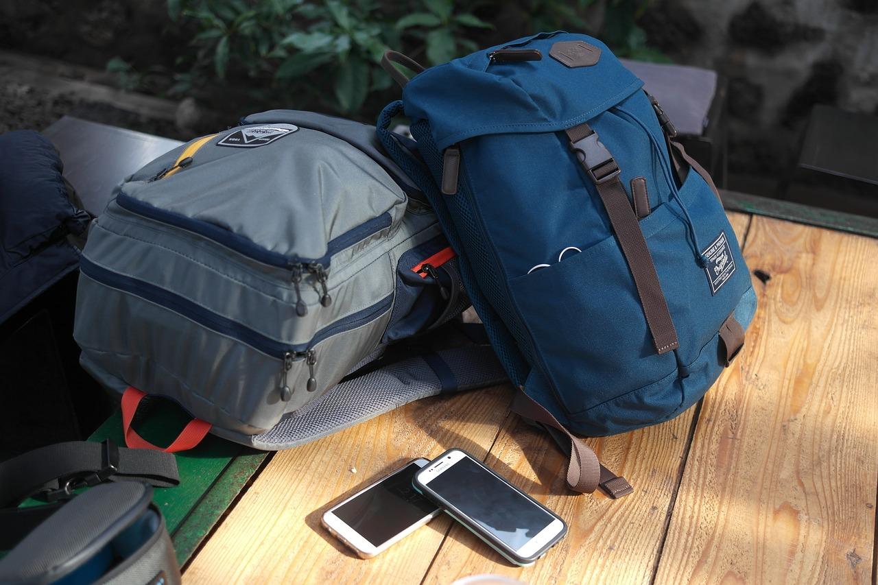 travel bag, travel, adventure-3256390.jpg